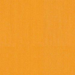 mtex_16349, Textile, Curtain, Architektur, CAD, Textur, Tiles, kostenlos, free, Textile, Tisca Tischhauser AG