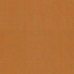 mtex_16350, Textile, Curtain, Architektur, CAD, Textur, Tiles, kostenlos, free, Textile, Tisca Tischhauser AG