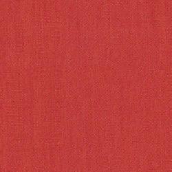 mtex_16352, Textile, Curtain, Architektur, CAD, Textur, Tiles, kostenlos, free, Textile, Tisca Tischhauser AG