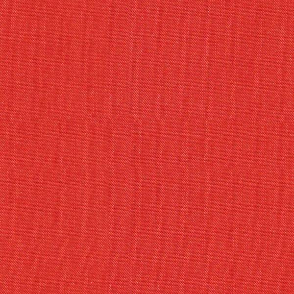 mtex_16353, Textile, Curtain, Architektur, CAD, Textur, Tiles, kostenlos, free, Textile, Tisca Tischhauser AG