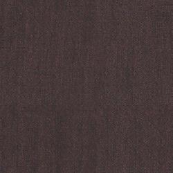 mtex_16354, Textile, Curtain, Architektur, CAD, Textur, Tiles, kostenlos, free, Textile, Tisca Tischhauser AG