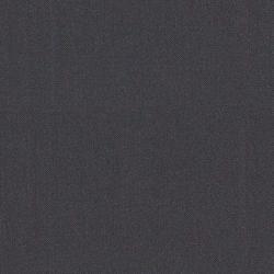 mtex_16356, Textile, Curtain, Architektur, CAD, Textur, Tiles, kostenlos, free, Textile, Tisca Tischhauser AG