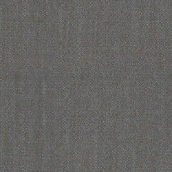 mtex_16359, Textile, Curtain, Architektur, CAD, Textur, Tiles, kostenlos, free, Textile, Tisca Tischhauser AG