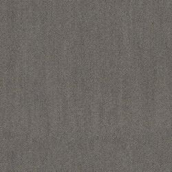 mtex_16360, Textile, Curtain, Architektur, CAD, Textur, Tiles, kostenlos, free, Textile, Tisca Tischhauser AG