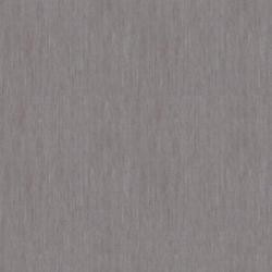 mtex_16372, Textile, Curtain, Architektur, CAD, Textur, Tiles, kostenlos, free, Textile, Tisca Tischhauser AG