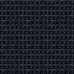 mtex_16391, Carpet, Mesh, Architektur, CAD, Textur, Tiles, kostenlos, free, Carpet, Tisca Tischhauser AG