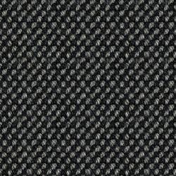 mtex_16394, Carpet, Mesh, Architektur, CAD, Textur, Tiles, kostenlos, free, Carpet, Tisca Tischhauser AG
