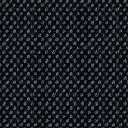 mtex_16397, Carpet, Mesh, Architektur, CAD, Textur, Tiles, kostenlos, free, Carpet, Tisca Tischhauser AG