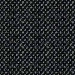 mtex_16398, Carpet, Mesh, Architektur, CAD, Textur, Tiles, kostenlos, free, Carpet, Tisca Tischhauser AG
