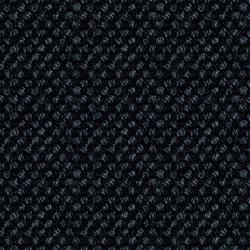 mtex_16402, Carpet, Mesh, Architektur, CAD, Textur, Tiles, kostenlos, free, Carpet, Tisca Tischhauser AG