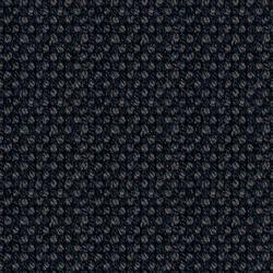 mtex_16403, Carpet, Mesh, Architektur, CAD, Textur, Tiles, kostenlos, free, Carpet, Tisca Tischhauser AG