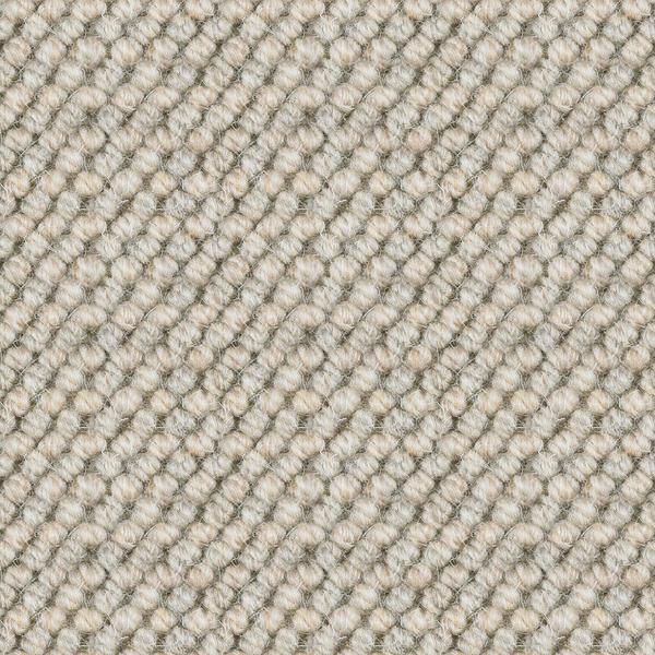 tisca tiara 920 cr me free cad textur. Black Bedroom Furniture Sets. Home Design Ideas
