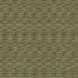mtex_16418, Textil, Tela de tapiceria, Architektur, CAD, Textur, Tiles, kostenlos, free, Textile, Tisca Tischhauser AG
