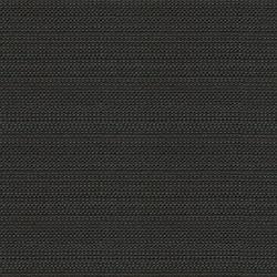 mtex_16425, Textile, Furniture, Architektur, CAD, Textur, Tiles, kostenlos, free, Textile, Tisca Tischhauser AG
