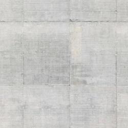 mtex_16438, Concrete, Fair faced concrete, Architektur, CAD, Textur, Tiles, kostenlos, free, Concrete, Holcim