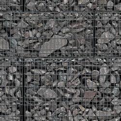 mtex_16469, Stein, Steinkorb, Architektur, CAD, Textur, Tiles, kostenlos, free, Stone, xyz mtextur