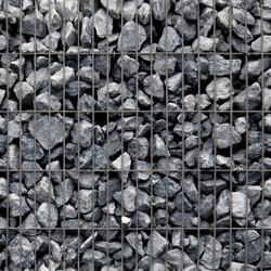 mtex_16471, Stein, Steinkorb, Architektur, CAD, Textur, Tiles, kostenlos, free, Stone, xyz mtextur