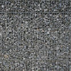 mtex_16473, Stein, Steinkorb, Architektur, CAD, Textur, Tiles, kostenlos, free, Stone, xyz mtextur