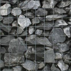 mtex_16475, Stein, Steinkorb, Architektur, CAD, Textur, Tiles, kostenlos, free, Stone, xyz mtextur