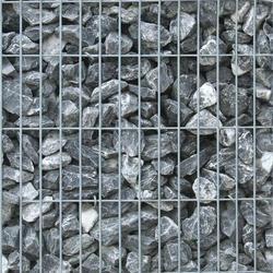 mtex_16476, Stein, Steinkorb, Architektur, CAD, Textur, Tiles, kostenlos, free, Stone, xyz mtextur
