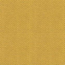 mtex_16491, Textiel, Meubelstoffering, Architektur, CAD, Textur, Tiles, kostenlos, free, Textile, Tisca Tischhauser AG