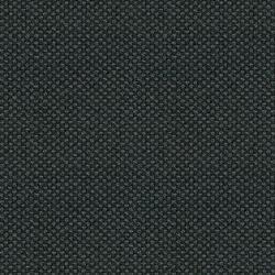 mtex_16493, Textile, Furniture, Architektur, CAD, Textur, Tiles, kostenlos, free, Textile, Tisca Tischhauser AG