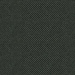 mtex_16494, Textile, Furniture, Architektur, CAD, Textur, Tiles, kostenlos, free, Textile, Tisca Tischhauser AG
