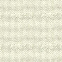 mtex_16497, Textil, Möbelstoff, Architektur, CAD, Textur, Tiles, kostenlos, free, Textile, Tisca Tischhauser AG