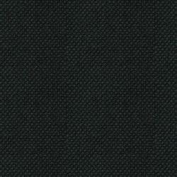 mtex_16499, Textile, Furniture, Architektur, CAD, Textur, Tiles, kostenlos, free, Textile, Tisca Tischhauser AG