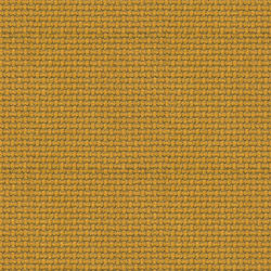 mtex_16513, Textil, Estofos em tecido, Architektur, CAD, Textur, Tiles, kostenlos, free, Textile, Tisca Tischhauser AG