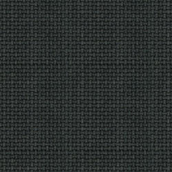 mtex_16520, Textile, Furniture, Architektur, CAD, Textur, Tiles, kostenlos, free, Textile, Tisca Tischhauser AG