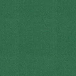mtex_16542, Curtain fabric, Acoustic, Architektur, CAD, Textur, Tiles, kostenlos, free, Curtain fabric, Tisca Tischhauser AG