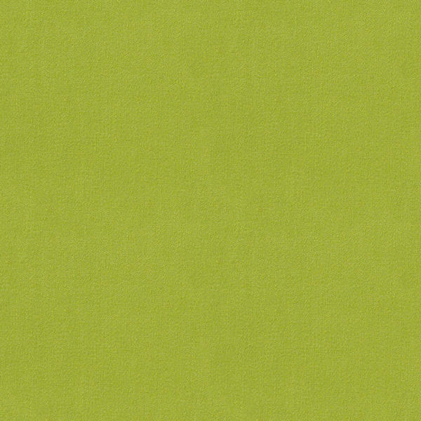 mtex_16543, Curtain fabric, Acoustic, Architektur, CAD, Textur, Tiles, kostenlos, free, Curtain fabric, Tisca Tischhauser AG