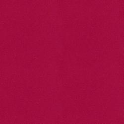 mtex_16547, Curtain fabric, Acoustic, Architektur, CAD, Textur, Tiles, kostenlos, free, Curtain fabric, Tisca Tischhauser AG