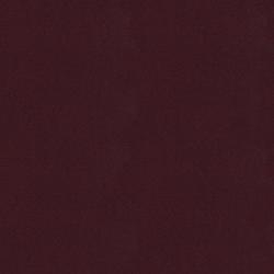 mtex_16548, Curtain fabric, Acoustic, Architektur, CAD, Textur, Tiles, kostenlos, free, Curtain fabric, Tisca Tischhauser AG