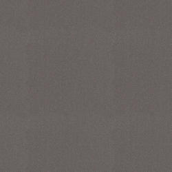 mtex_16550, Textile, Curtain, Architektur, CAD, Textur, Tiles, kostenlos, free, Textile, Tisca Tischhauser AG