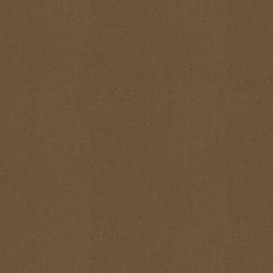 mtex_16551, Curtain fabric, Acoustic, Architektur, CAD, Textur, Tiles, kostenlos, free, Curtain fabric, Tisca Tischhauser AG