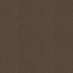mtex_16552, Curtain fabric, Acoustic, Architektur, CAD, Textur, Tiles, kostenlos, free, Curtain fabric, Tisca Tischhauser AG
