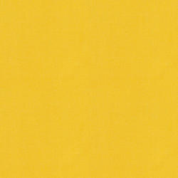mtex_16554, Curtain fabric, Acoustic, Architektur, CAD, Textur, Tiles, kostenlos, free, Curtain fabric, Tisca Tischhauser AG