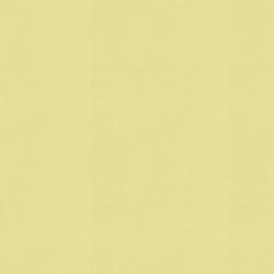mtex_16555, Curtain fabric, Acoustic, Architektur, CAD, Textur, Tiles, kostenlos, free, Curtain fabric, Tisca Tischhauser AG