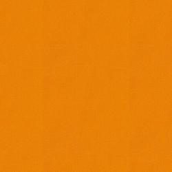 mtex_16556, Curtain fabric, Acoustic, Architektur, CAD, Textur, Tiles, kostenlos, free, Curtain fabric, Tisca Tischhauser AG