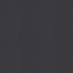 mtex_16558, Curtain fabric, Acoustic, Architektur, CAD, Textur, Tiles, kostenlos, free, Curtain fabric, Tisca Tischhauser AG