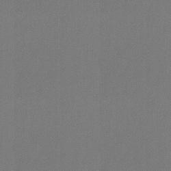 mtex_16559, Curtain fabric, Acoustic, Architektur, CAD, Textur, Tiles, kostenlos, free, Curtain fabric, Tisca Tischhauser AG