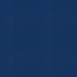 mtex_16560, Curtain fabric, Acoustic, Architektur, CAD, Textur, Tiles, kostenlos, free, Curtain fabric, Tisca Tischhauser AG