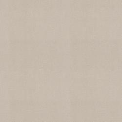 mtex_16563, Curtain fabric, Acoustic, Architektur, CAD, Textur, Tiles, kostenlos, free, Curtain fabric, Tisca Tischhauser AG