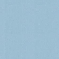 mtex_16566, Curtain fabric, Acoustic, Architektur, CAD, Textur, Tiles, kostenlos, free, Curtain fabric, Tisca Tischhauser AG