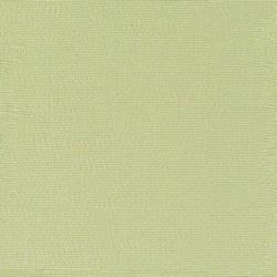 mtex_16569, Curtain fabric, Semi-transparent, Architektur, CAD, Textur, Tiles, kostenlos, free, Curtain fabric, Tisca Tischhauser AG
