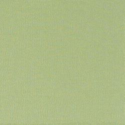 mtex_16570, Curtain fabric, Semi-transparent, Architektur, CAD, Textur, Tiles, kostenlos, free, Curtain fabric, Tisca Tischhauser AG