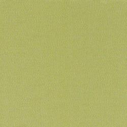 mtex_16571, Curtain fabric, Semi-transparent, Architektur, CAD, Textur, Tiles, kostenlos, free, Curtain fabric, Tisca Tischhauser AG
