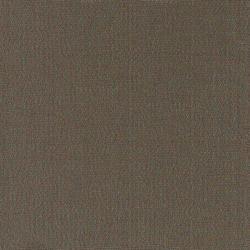 mtex_16572, Curtain fabric, Semi-transparent, Architektur, CAD, Textur, Tiles, kostenlos, free, Curtain fabric, Tisca Tischhauser AG